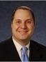Wisconsin Franchise Lawyer Robert C. Procter III