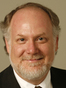 Minneapolis Insurance Fraud Lawyer Robert Edward Salmon