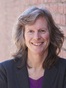 Verona Estate Planning Attorney Patricia McKinney-Lins