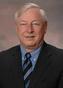 Door County Real Estate Attorney James Roy Smith