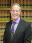 Menomonee Falls Personal Injury Lawyer David E. Wells
