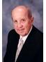 Milton Family Law Attorney James R. Thorpe