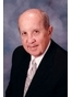 Milton Personal Injury Lawyer James R. Thorpe