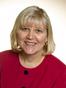 Wisconsin Immigration Attorney Anita M. Sorensen