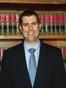 Elkhorn Business Attorney Marcus L. Weden