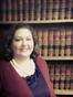 Wisconsin Child Abuse Lawyer Jessica L. Trudell