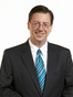 West Allis Employee Benefits Lawyer Mark A. Shiller