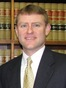 Wisconsin Wills and Living Wills Lawyer Ronald L. Siler