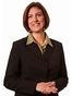 Waukesha Commercial Real Estate Attorney Susan C. Sorrentino
