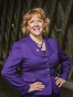 Wisconsin Estate Planning Lawyer Carol J. Wessels