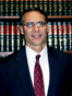 Wisconsin Medical Malpractice Lawyer James A. Pitts