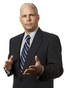 Madison Intellectual Property Law Attorney James D. Peterson