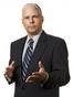 Madison Appeals Lawyer James D. Peterson