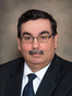 Milwaukee Employment / Labor Attorney Jose A. Olivieri