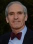 Madison Probate Attorney Robert R. Stroud