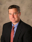 Dane County Employment / Labor Attorney Mark A. Ringsmuth