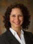 Neenah Employment Lawyer Renee Ann Read