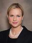 Wisconsin Estate Planning Attorney Susan C. Minahan