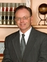 North Prairie Litigation Lawyer Peter M. Silver