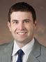 Hennepin County Energy / Utilities Law Attorney Jeffrey J. Serum