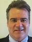 Verona Criminal Defense Attorney Patrick J. Stangl