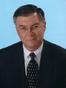 Wisconsin Public Finance / Tax-exempt Finance Attorney Thomas R. Streifender
