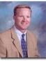 San Antonio Lawsuit / Dispute Attorney Jeffrey T. Harvey