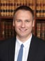 Jefferson County Real Estate Attorney Jay S. Smith