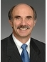 Denver Appeals Lawyer Joseph J. Bronesky