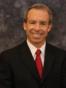 Michael S. Sperling