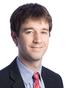 Wisconsin Commercial Real Estate Attorney John Bradley