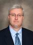 Wisconsin Public Finance / Tax-exempt Finance Attorney Brent Alan Stork