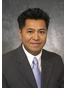 New Almaden Personal Injury Lawyer Ken-Linh Hoang