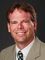 Waukesha County Criminal Defense Attorney Thomas J. Schneck