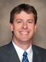 Madison Intellectual Property Law Attorney Sheldon L. Wolfe