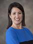 Milwaukee County Intellectual Property Law Attorney Billie J. Smith