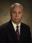 Menasha Health Care Lawyer Carlton H. Schuh