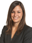 Milwaukee Corporate / Incorporation Lawyer Andrea Faye Cataldo