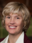 Whitefish Bay Employment / Labor Attorney Jennifer S. Walther