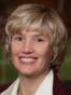 Milwaukee Employment / Labor Attorney Jennifer S. Walther