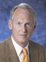 Milwaukee Venture Capital Attorney Allen W. Williams Jr.