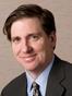 Milwaukee County Social Security Lawyers Daniel R. Schoshinski