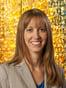 Greenfield Insurance Law Lawyer Rachel N. Schepp
