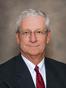 Wisconsin Construction / Development Lawyer Thomas W. Scrivner