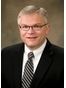 West Milwaukee Bankruptcy Attorney John Michael Wirth