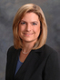 Waukesha Trusts Attorney Brenda A. Schlais