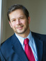 Madison Criminal Defense Attorney David M. Stegall