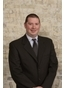 Milwaukee Workers' Compensation Lawyer Jacob L. Schrinsky