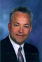 Roseville Workers' Compensation Lawyer James Anthony Schaps