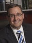 54903 Business Attorney John W. Schuster